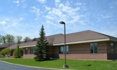 Geauga County Public Library System