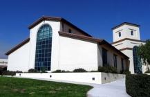 Soledad Branch Library