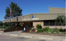 Moffat County Libraries