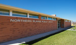 Northern Plains Public Library