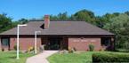 Bentley Memorial Library