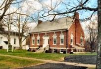 East Haddam Free Public Library