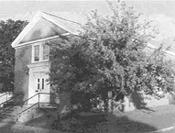 Goshen Public Library