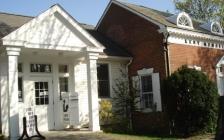 Kent Memorial Library