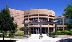 Longmont Public Library