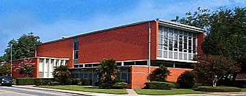 West Florida Public Library
