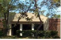 Santa Rosa County Library System
