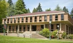 Shoen Library