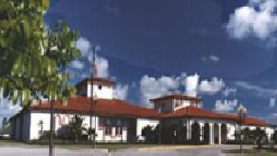 Cape Coral- Lee County Public Library