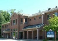 Mentor Public Library
