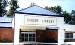 DeBary Public Library
