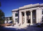 Bull Street Library