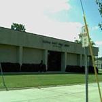 Port City Branch Library