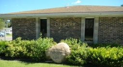 Richland Public Library