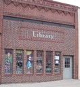 Roland Public Library