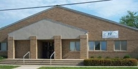 Edgewood Public Library