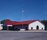 Boyden Public Library