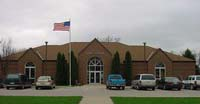 Sac City Public Library