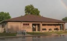 Donnellson Public Library