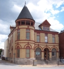 Fort Madison Public Library