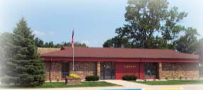 Whittemore Public Library