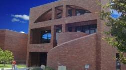 Orem Public Library