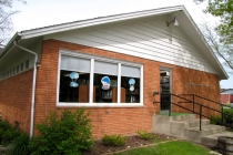 Grafton Public Library