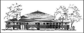 Osage Public Library