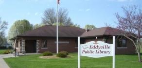 Eddyville Public Library