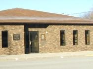 Bayard Public Library