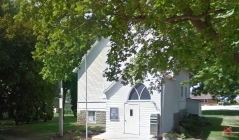 Plover Public Library