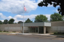 Parlin-Ingersoll Public Library