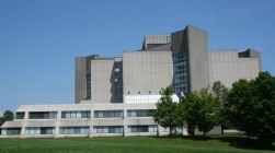 Canada Institute for Scientific & Technical Information