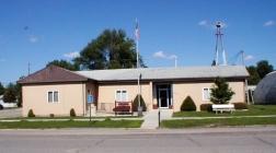 Galva Public Library