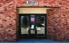 Public Resource - Technology Center