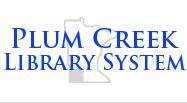 Plum Creek Library System