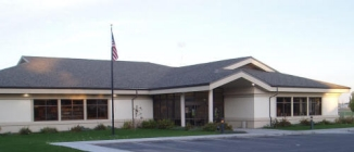 Kuna District Library