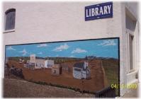 Notus Public Library