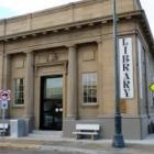 Patricia Romanko Public Library