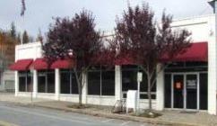 Kellogg Public Library