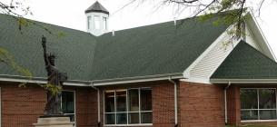 Benton Public Library District