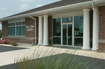 Cary Area Public Library District