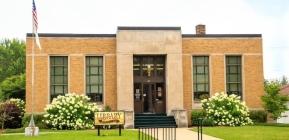 Casey Township Library