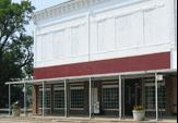 Chrisman Public Library