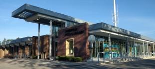 Deerfield Public Library