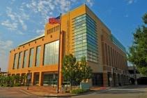 Des Plaines Public Library