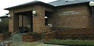Eldorado Memorial Public Library District