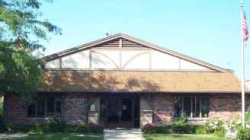 Highwood Public Library