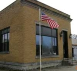 LaMoille-Clarion Public Library District