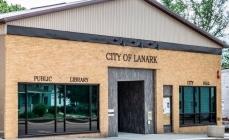 Lanark Public Library
